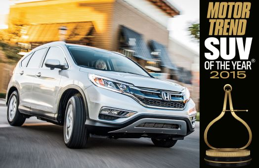 2015-motor-trend-sport-utility-of-the-year-promo